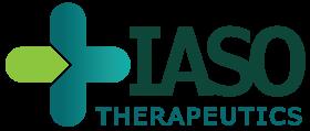 Iaso Therapeutics Logo